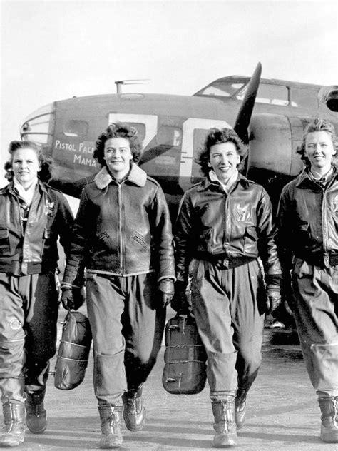 fight  fly women aviators soar  wwii overcome