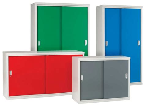 modern office with plastic walmart storage cabinets with