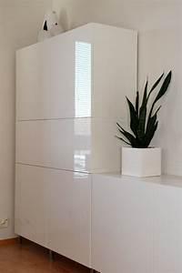 Ikea Besta Sideboard : 81 best ikea besta images on pinterest home ideas ~ Lizthompson.info Haus und Dekorationen