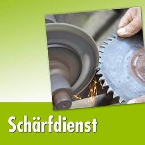 Baumarkt Bad Frankenhausen : sch rfedienst herkules bau garten markt ~ Orissabook.com Haus und Dekorationen