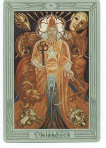 17 best images about thoth tarot card deck on pinterest