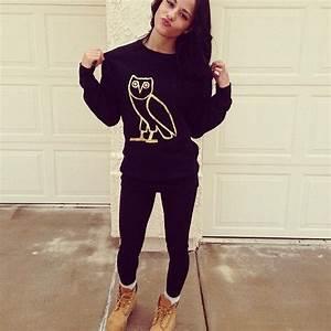 Best 25+ Drake hoodie ideas on Pinterest | Drake ovo ...