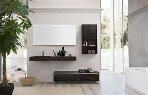 Carrelage Haut De Gamme : meuble qualitatif haut de gamme design contemporain bmt ~ Melissatoandfro.com Idées de Décoration
