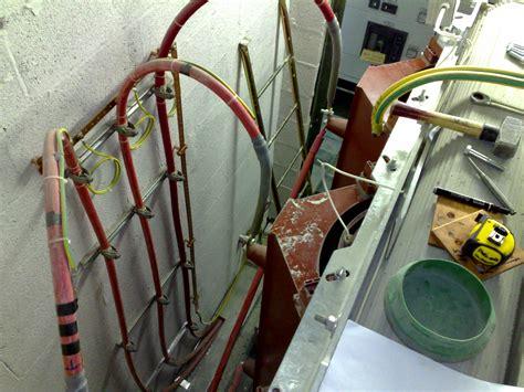 cabine di trasformazione cabine di trasformazione mt bt paglione impianti