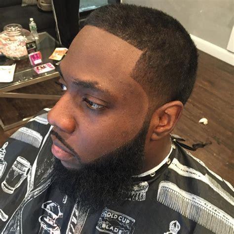 hair designs  men design trends premium psd
