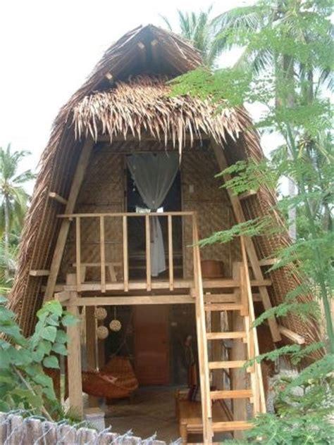images  bahay kubo interior exterior  pinterest fun  kids house design