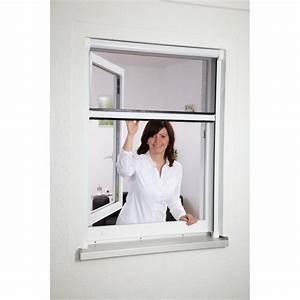 Rollo Ins Fenster Klemmen : rollobausatz f r fenster fliegengitter rollo zum klemmen o ~ Bigdaddyawards.com Haus und Dekorationen