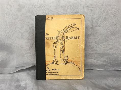 8 Best Making Use Of Old Books Images On Pinterest