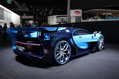 2015 Bugatti Chiron by Awesome Bugatti Chiron Wallpaper Hd Pictures