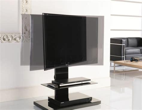 meuble chambre design meuble chambre tele raliss com