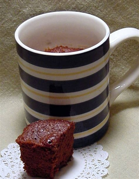 easy microwave dessert recipes easy microwave desserts in a mug chocolate brownie mug mix from easy microwave desserts in a