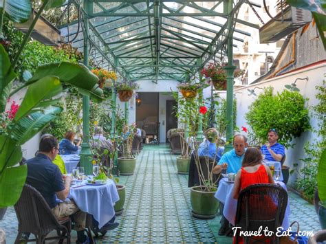 le colonial vietnamese restaurant san francisco