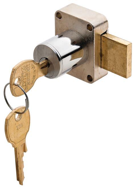 cabinet locks with key cabinet door lock keyed alike in the häfele america shop