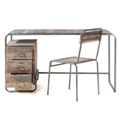 vintage industrial desk l vintage cargo desk shropshire design