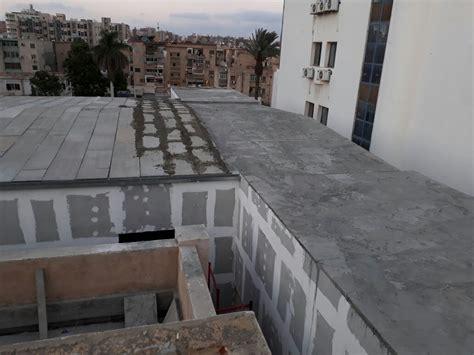 ferrocement floor slabs esdco llc