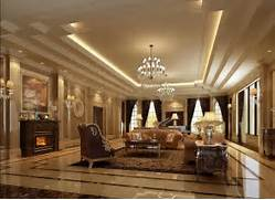 Luxury Homes Designs Interior by 127 Luxury Living Room Designs Page 2 Of 25