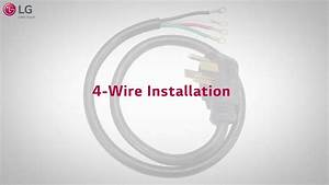 Dryer Wiring Code  I Need To Replace A 3 Prong Electric