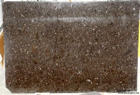 page 2 171 granite slabs for sale granite slabs marble