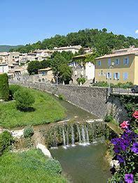 chambre hote verdon dieulefit en drôme provençale