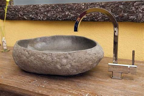 vasque salle de bain en naturelle vasques naturelle vasque en naturelle th 006 gr