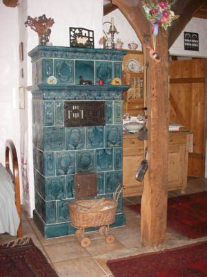 How To Build A Kachelofen by Here Is An Exle Of A Kachelofen A German Tile Stove