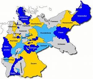 Deutschland 1871-1918 – GenWiki