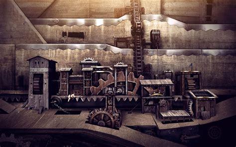 game  thrones castle black castle wallpapers hd