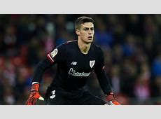 Transfer Market Athletic Club Panic in Bilbao as