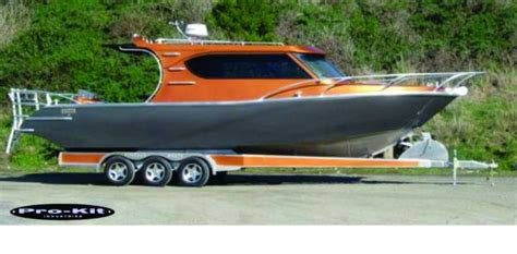 Mini Jet Boat Kit Nz by Diy Kitset Boats Diy Do It Your Self