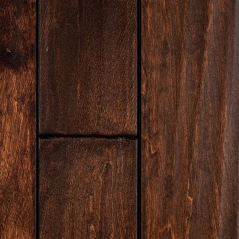 flooring virginia virginia mill works product reviews and ratings handscraped antique reclaimed 1 2 quot x 5