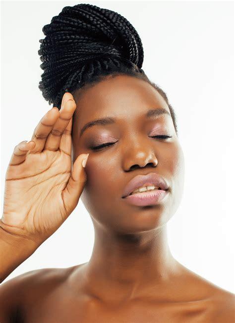 Best Solution For Acne Best Solution For Acne Skin Tight Naturals