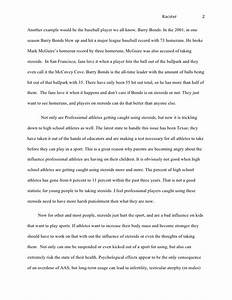 Adr Essay Essays On Cheating In Baseball Kind Of Essay Writing also Extinction Of Animals Essay Essays On Baseball Topics To Write A Research Paper On Essays On  The Catcher In The Rye Essays