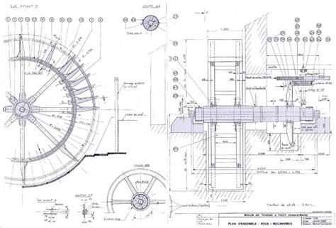 logiciel de cuisine restauration d un moulin à eau conduire un projet fdmf