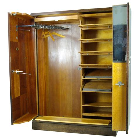 Armoire Wardrobes Armoires Closets S Wardrobes And Armoires For Sale At
