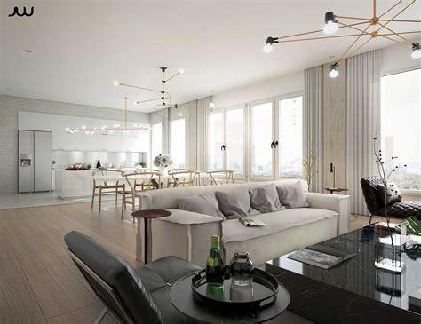 sofa ruang tamu model baru dekorasi ruang tamu yg unik desain rumah minimalis