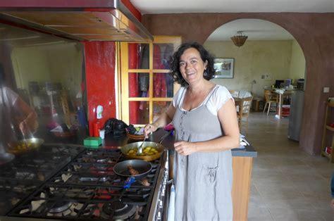 cuisine st andre la cuisine d edith cours de cuisine andré de