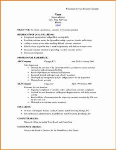 7 farm service agency resume financial statement form for Client services resume