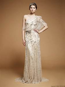 jenny packhams a fashion prodigy the holliedays With jenny packham wedding dress