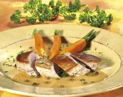 recette de cuisine filet de faisan recettes gibiers 224 plumes filets de faisan sauce au poivre vert