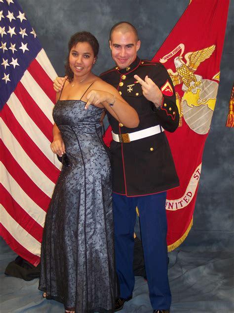 dress code  marine corps  marine corps wives
