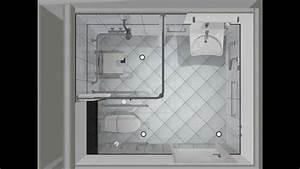 Behindertengerechtes Bad Maße : behinderten badezimmer eckventil waschmaschine ~ A.2002-acura-tl-radio.info Haus und Dekorationen