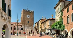 Hotel In The Center Of Mestre Hotel Al Vivit Official Site