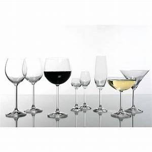 La Vida Glas : la vida glas sektglas via sektfl te 200ml set 6 tlg 025567 ~ Yasmunasinghe.com Haus und Dekorationen