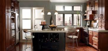 thomasville kitchen islands thomasville donco designs