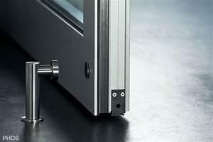 Duschwanne 90x120 Stahl : ist stahl magnetisch ist chromstahl magnetisch wissenswertes ist stahlblech magnetisch infos ~ Eleganceandgraceweddings.com Haus und Dekorationen