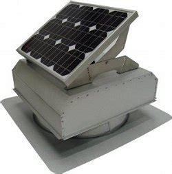 solar breeze attic fan purchase online attic breeze 20 watt attached solar