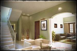indian house interior ivivacecom impressive homes small With indian home interior design photos