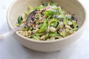 Parmesan Celery Salad Recipe - 101 Cookbooks