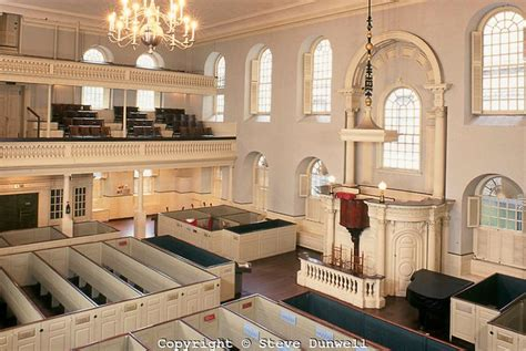 boston home interiors south meeting house washington boston