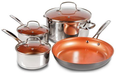 nuwave cookware duralon induction non stick expensive range ceramic cheap coating